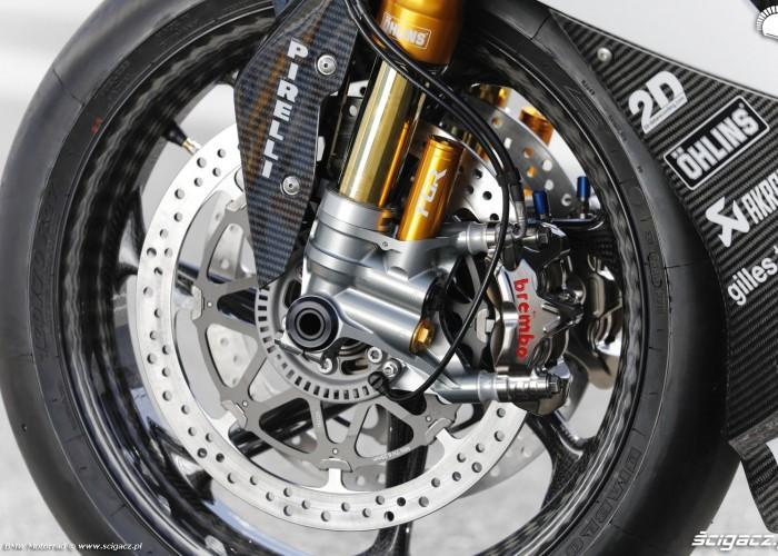 BMW HP4 Race 035