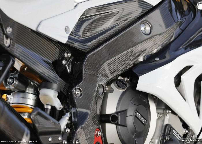 BMW HP4 Race 039