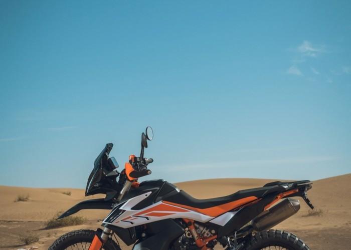2019 03 02 KTM ADVNTR Morocco 2114