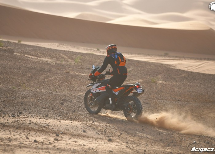 790 adventure r ktm barry