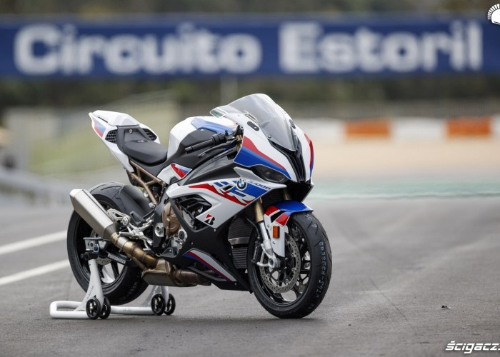 BMW S1000RR 2019 Estoril 02