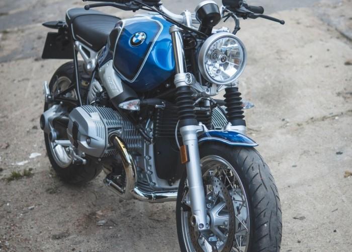 42 BMW RnineT5 18 zgory