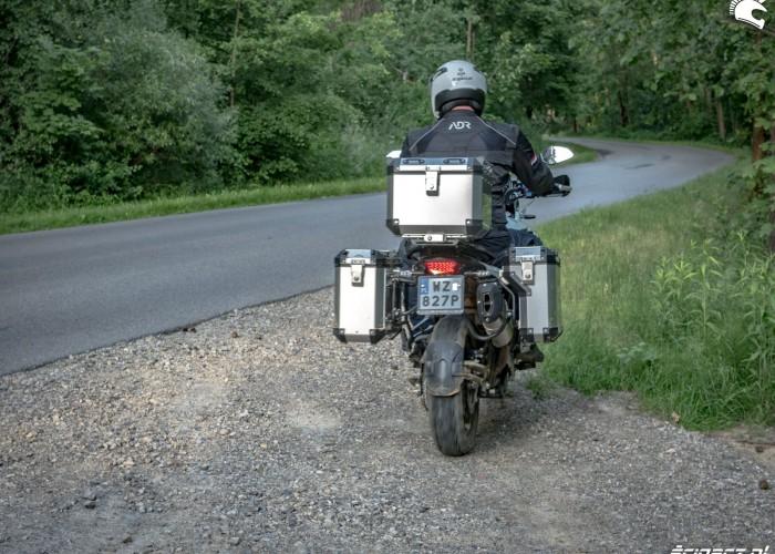 17 Benelli TRK502X 50 asfalt