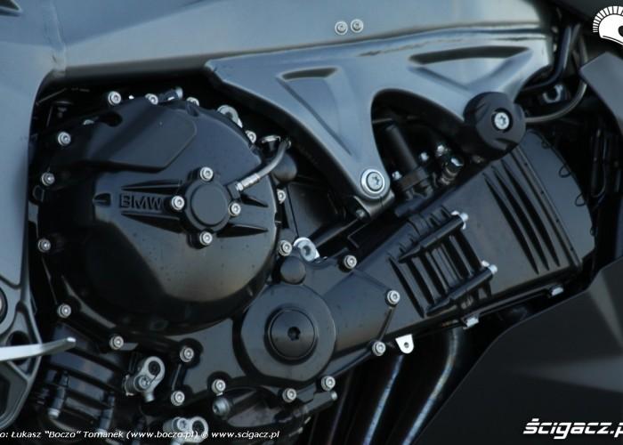 bryla silnika BMW K1300R