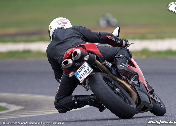 kolano ducati 848 test b mg 0235