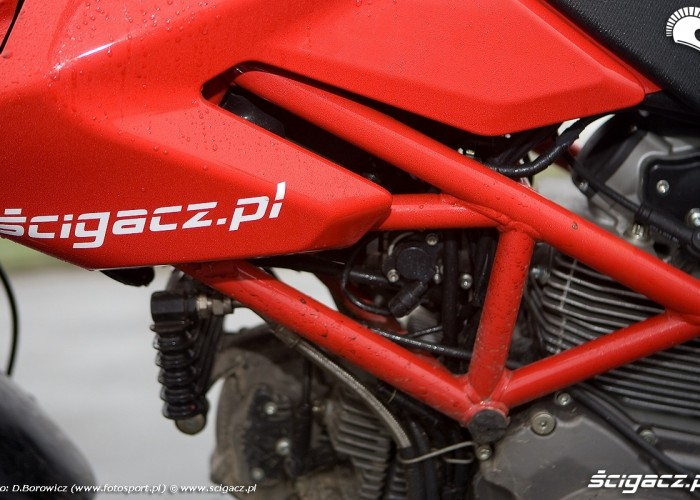 kratownica hypermotard796 ducati test a mg 0049