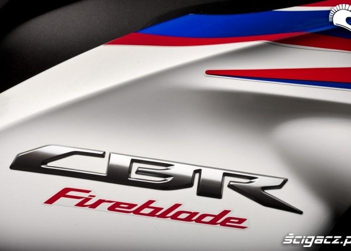 logo Fireblade