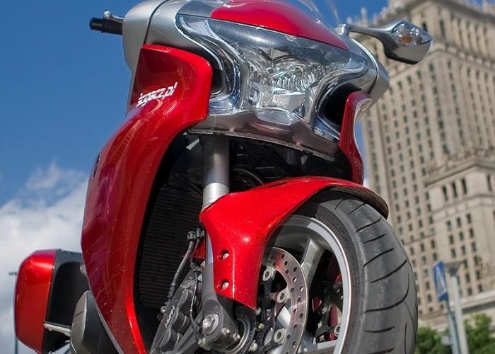 motocykl vfr1200 honda test d mg 0029