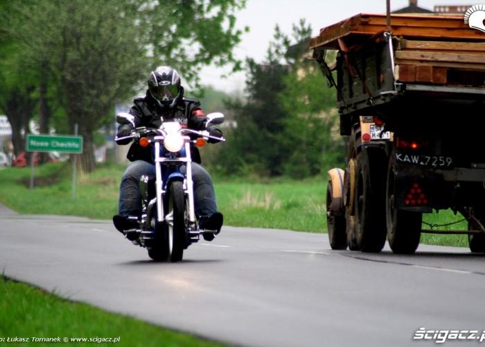 VT1300CX traktor