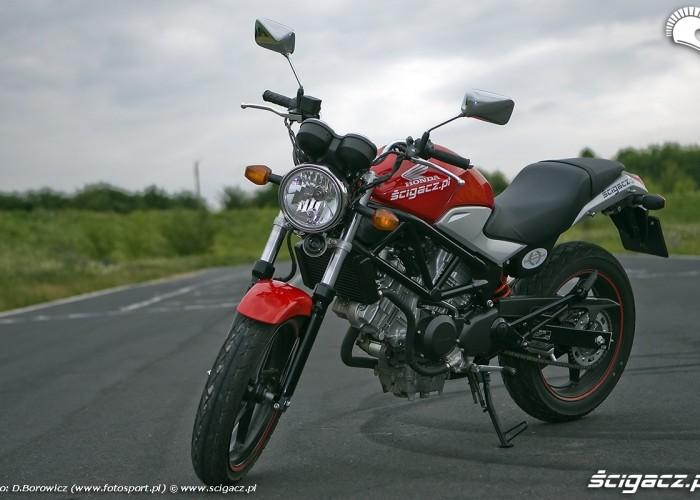motocykl vtr 250 2009 honda test a mg 0012