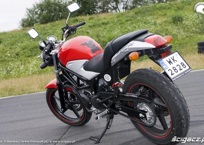motocykl vtr 250 2009 honda test a mg 0051