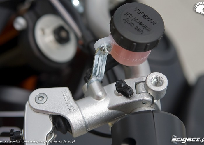 pompa sprzegla magura duke 690 ktm test a mg 0116