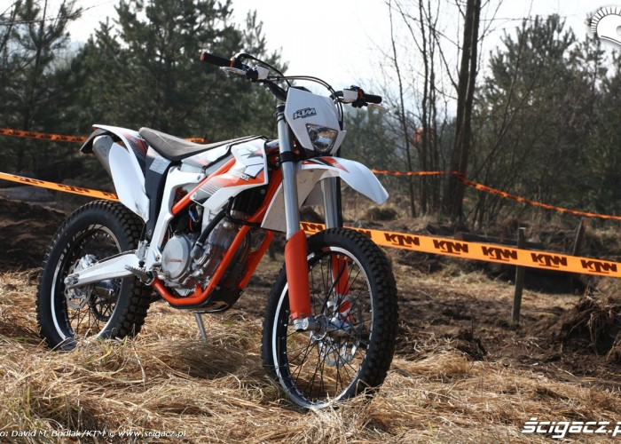 350 freeride 2012