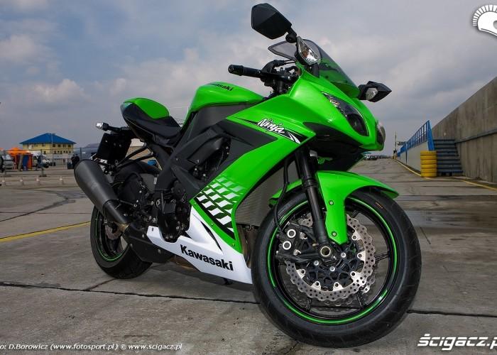 motocykl zx10r kawasaki test a mg 0477