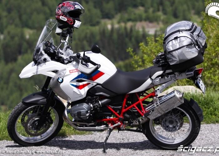 gs1200 postoj alpenmasters 2012