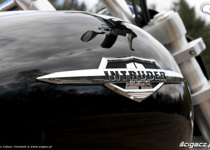 Intruder M1500 test logo