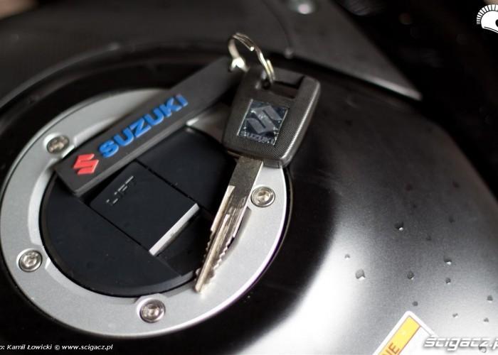 kluczyk