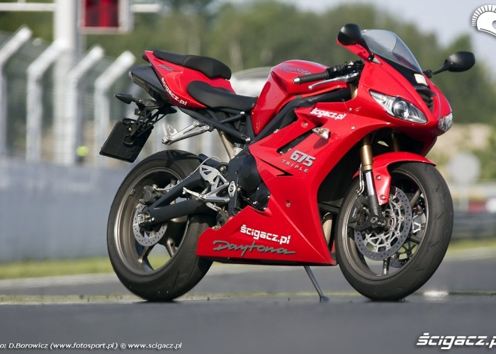 motocykl daytona 675 triumph test 2009 f mg 0033