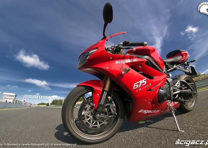 motocykl daytona 675 triumph test 2009 f mg 0096