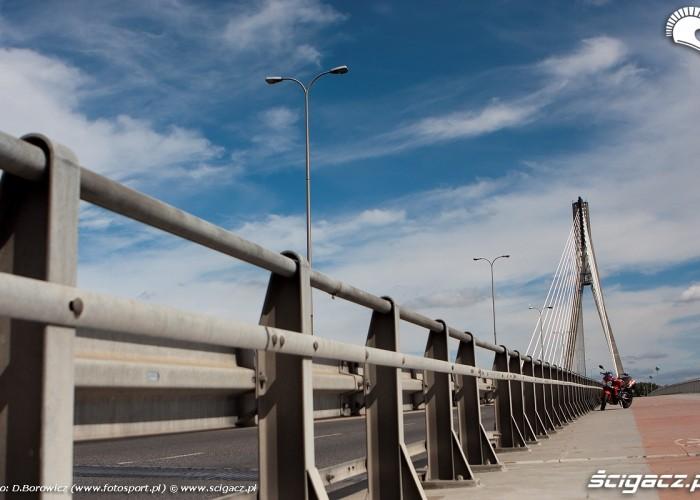 most swietokrzyski street tripple r triumph test 0028