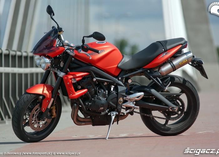 motocykl street tripple r triumph test 0005