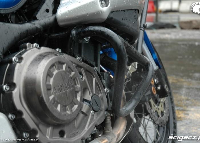 gmole silnika Yamaha XT1200Z Super Tenere