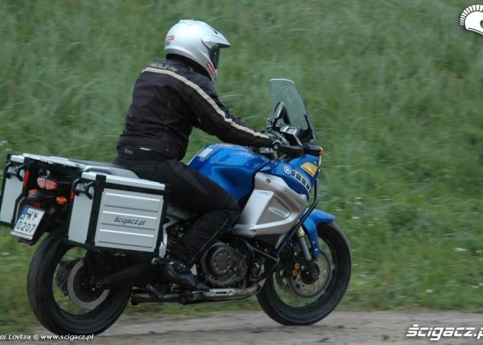 jazdaaa Yamaha XT1200Z Super Tenere