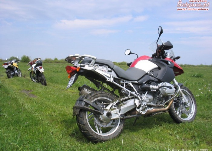 BMWtest 35