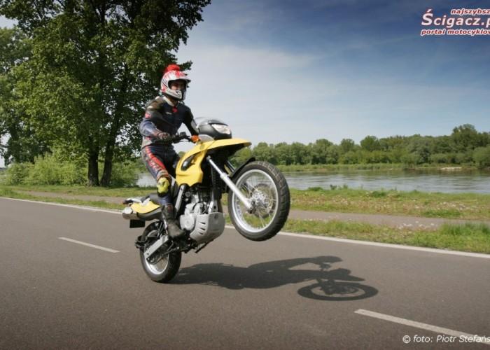 BMWtest 38