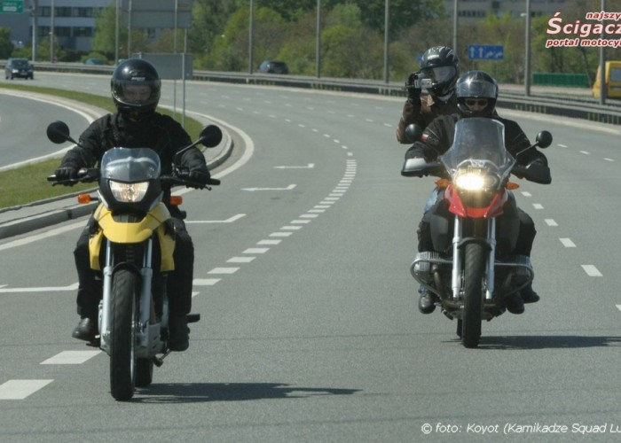 BMWtest 4