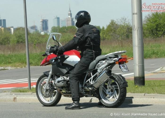 BMWtest 5