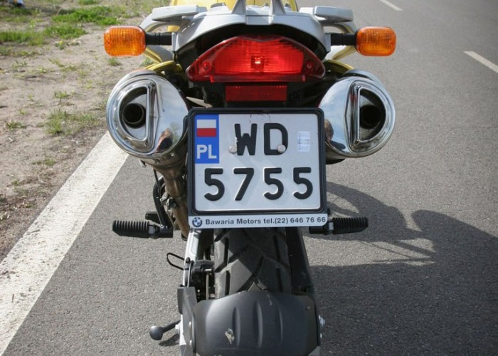 BMWtest 50