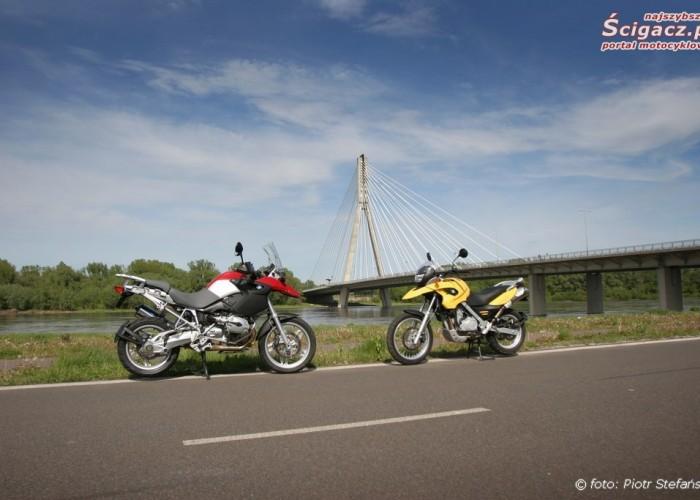 BMWtest 54