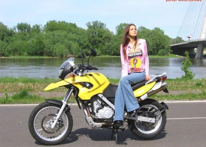 BMWtest 58