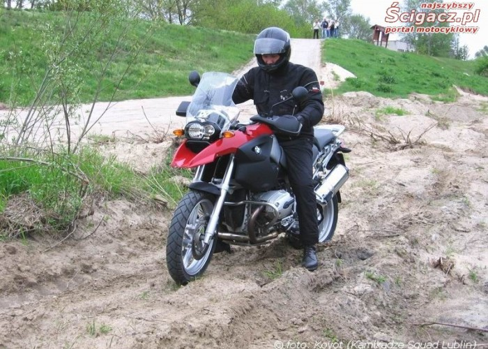 BMWtest 60