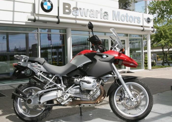 BMWtest 61
