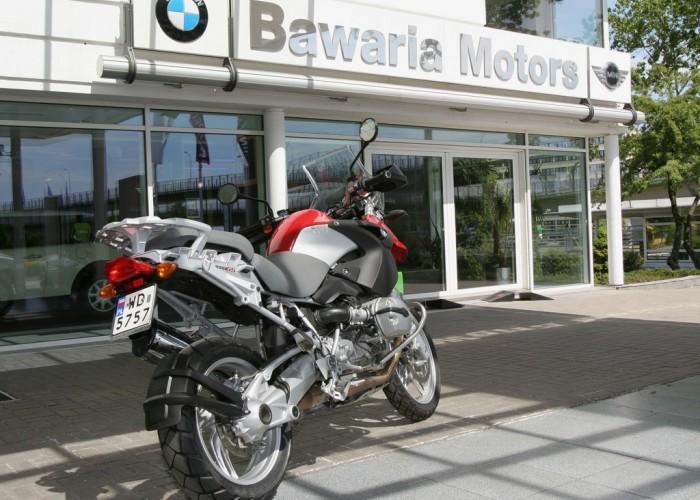 BMWtest 62