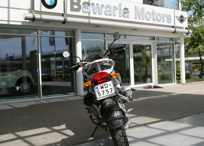BMWtest 63