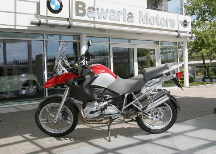 BMWtest 64