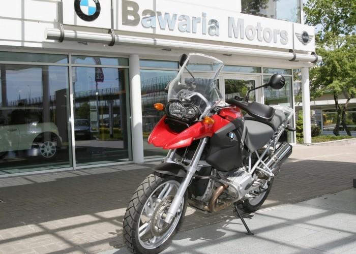 BMWtest 65