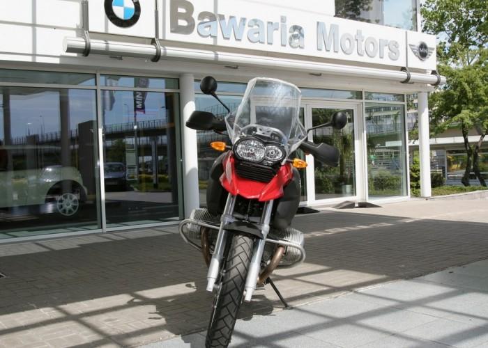 BMWtest 66