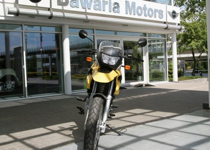 BMWtest 68