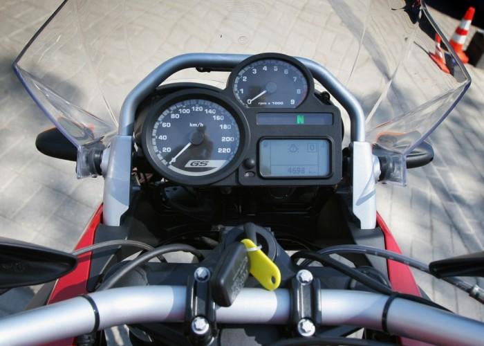 BMWtest 71