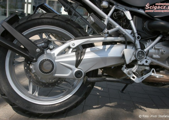 BMWtest 75