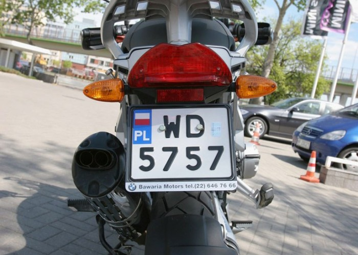 BMWtest 76