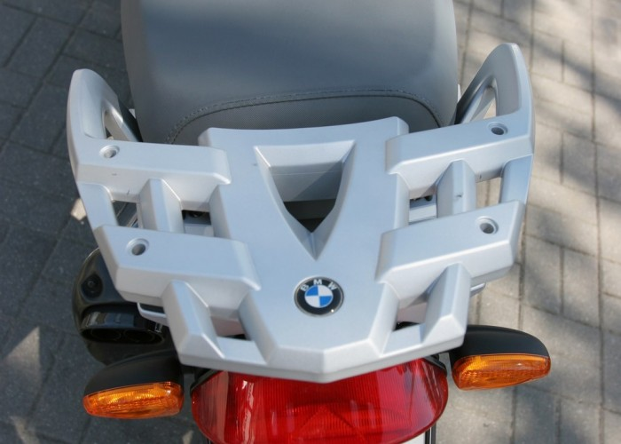BMWtest 78