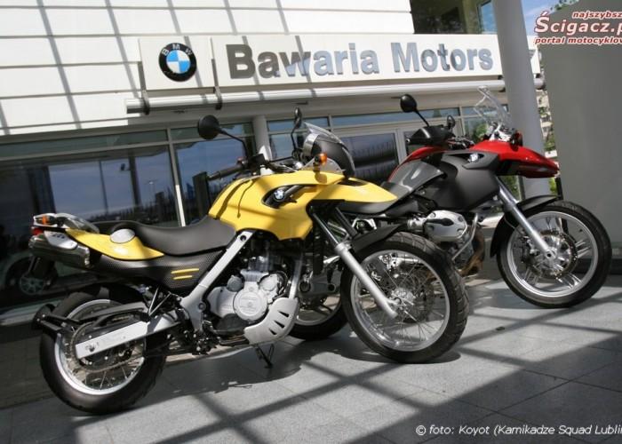 BMWtest 9