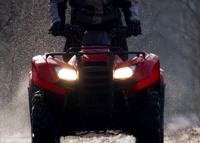 przod pojazdu trx420 rancher fourtrax honda test b mg 0095