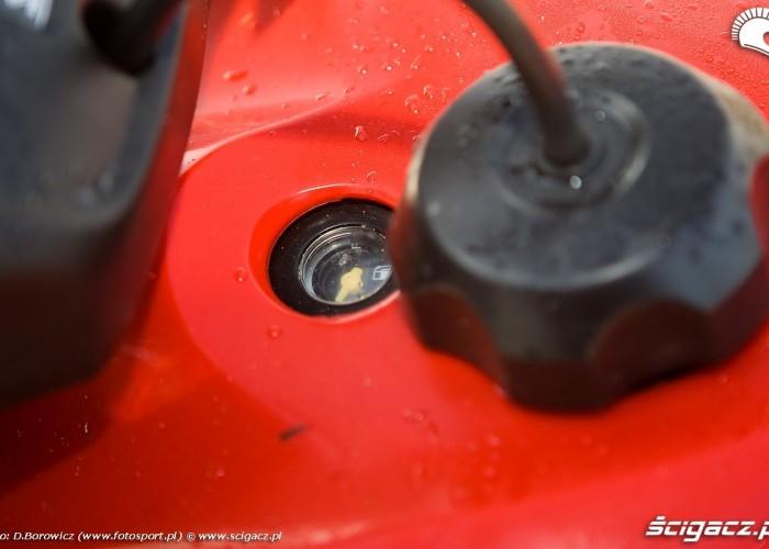 wskaznik paliwa trx420 rancher fourtrax honda test a mg 0391