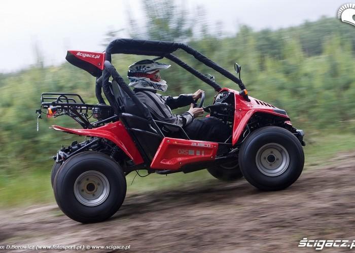 samochod ors 150 zumico a mg 0227